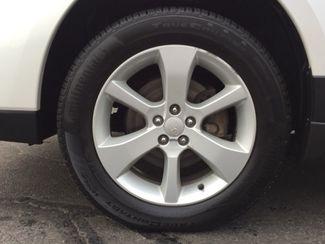 2013 Subaru Outback 2.5i Premium LINDON, UT 6