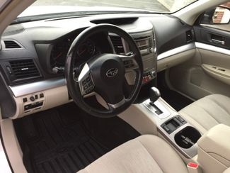 2013 Subaru Outback 2.5i Premium LINDON, UT 7