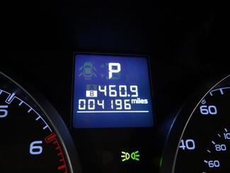 2013 Subaru Outback 2.5i Little Rock, Arkansas 11