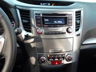 2013 Subaru Outback 2.5i Little Rock, Arkansas 12