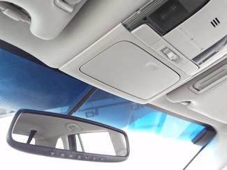 2013 Subaru Outback 2.5i Little Rock, Arkansas 16