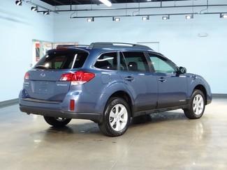 2013 Subaru Outback 2.5i Little Rock, Arkansas 2