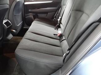 2013 Subaru Outback 2.5i Little Rock, Arkansas 20
