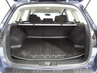 2013 Subaru Outback 2.5i Little Rock, Arkansas 22