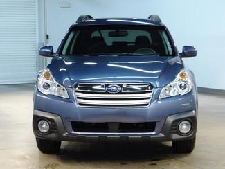 2013 Subaru Outback 2.5i Little Rock, Arkansas 7