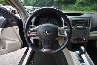 2013 Subaru Outback 2.5i Premium Naugatuck, Connecticut 14