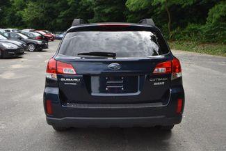 2013 Subaru Outback 2.5i Premium Naugatuck, Connecticut 3
