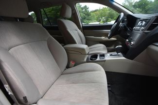 2013 Subaru Outback 2.5i Premium Naugatuck, Connecticut 8