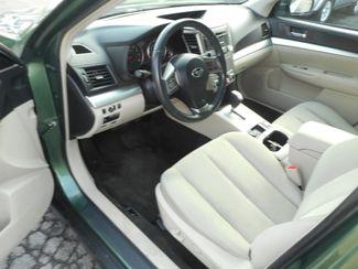 2013 Subaru Outback 2.5i Premium New Windsor, New York 13