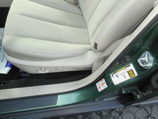 2013 Subaru Outback 2.5i Premium New Windsor, New York 14