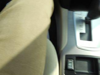 2013 Subaru Outback 2.5i Premium New Windsor, New York 16