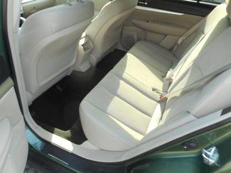 2013 Subaru Outback 2.5i Premium New Windsor, New York 18