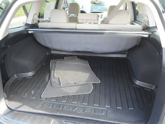 2013 Subaru Outback 2.5i Premium New Windsor, New York 19