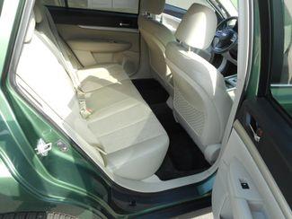 2013 Subaru Outback 2.5i Premium New Windsor, New York 20