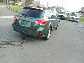 2013 Subaru Outback 2.5i Premium New Windsor, New York 3