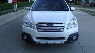 2013 Subaru Outback 3.6R Limited Richardson, Texas 2