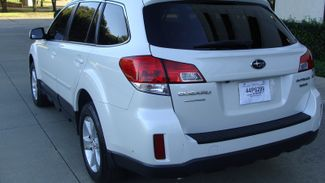 2013 Subaru Outback 3.6R Limited Richardson, Texas 10