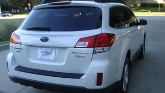 2013 Subaru Outback 3.6R Limited Richardson, Texas 11