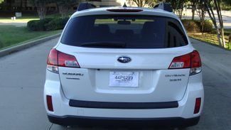 2013 Subaru Outback 3.6R Limited Richardson, Texas 12