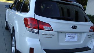 2013 Subaru Outback 3.6R Limited Richardson, Texas 14