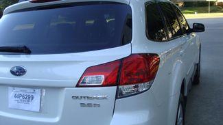 2013 Subaru Outback 3.6R Limited Richardson, Texas 15