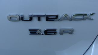 2013 Subaru Outback 3.6R Limited Richardson, Texas 19