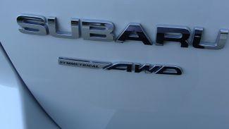 2013 Subaru Outback 3.6R Limited Richardson, Texas 20