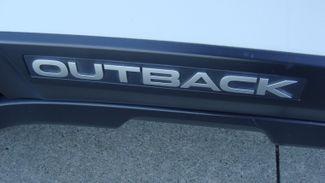 2013 Subaru Outback 3.6R Limited Richardson, Texas 22