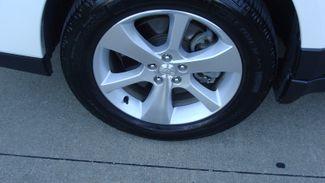2013 Subaru Outback 3.6R Limited Richardson, Texas 23