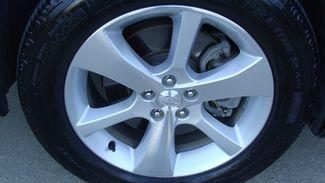2013 Subaru Outback 3.6R Limited Richardson, Texas 24