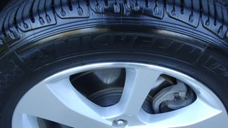 2013 Subaru Outback 3.6R Limited Richardson, Texas 25