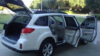 2013 Subaru Outback 3.6R Limited Richardson, Texas 16