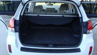 2013 Subaru Outback 3.6R Limited Richardson, Texas 18