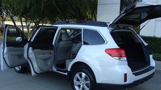 2013 Subaru Outback 3.6R Limited Richardson, Texas 17