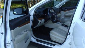 2013 Subaru Outback 3.6R Limited Richardson, Texas 27