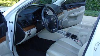 2013 Subaru Outback 3.6R Limited Richardson, Texas 28