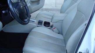 2013 Subaru Outback 3.6R Limited Richardson, Texas 29