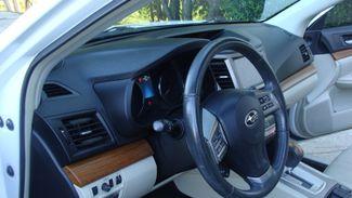 2013 Subaru Outback 3.6R Limited Richardson, Texas 30