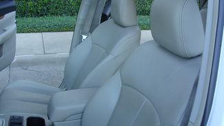 2013 Subaru Outback 3.6R Limited Richardson, Texas 31
