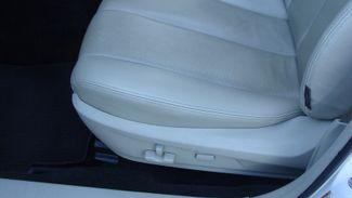 2013 Subaru Outback 3.6R Limited Richardson, Texas 32