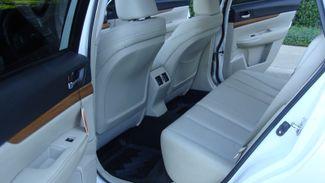 2013 Subaru Outback 3.6R Limited Richardson, Texas 33