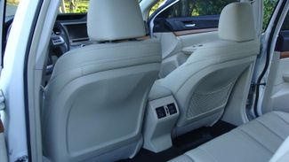 2013 Subaru Outback 3.6R Limited Richardson, Texas 34