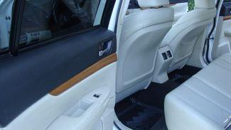2013 Subaru Outback 3.6R Limited Richardson, Texas 35