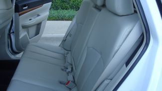 2013 Subaru Outback 3.6R Limited Richardson, Texas 36