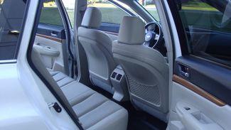 2013 Subaru Outback 3.6R Limited Richardson, Texas 37