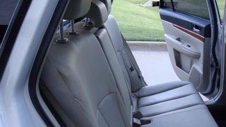 2013 Subaru Outback 3.6R Limited Richardson, Texas 38