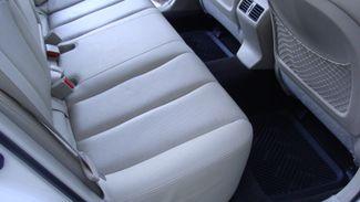2013 Subaru Outback 3.6R Limited Richardson, Texas 39