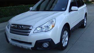 2013 Subaru Outback 3.6R Limited Richardson, Texas 6