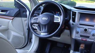 2013 Subaru Outback 3.6R Limited Richardson, Texas 40