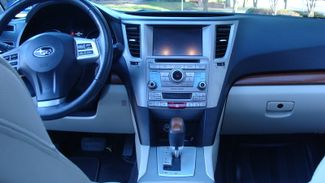 2013 Subaru Outback 3.6R Limited Richardson, Texas 41